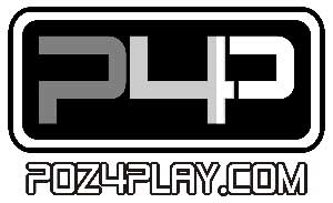 POZ4PLAY chat is powered by: MenChats.com